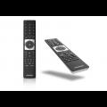TV pultas Grundig TP-8
